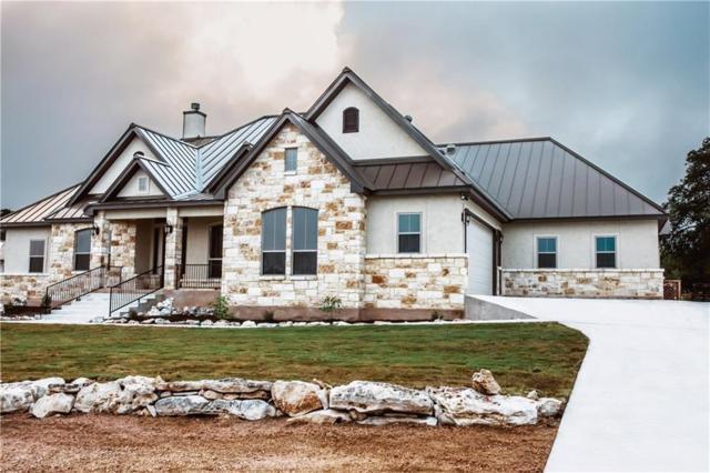 5914 Keller Rdg, New Braunfels, TX 78132 (#7431175) :: The Heyl Group at Keller Williams