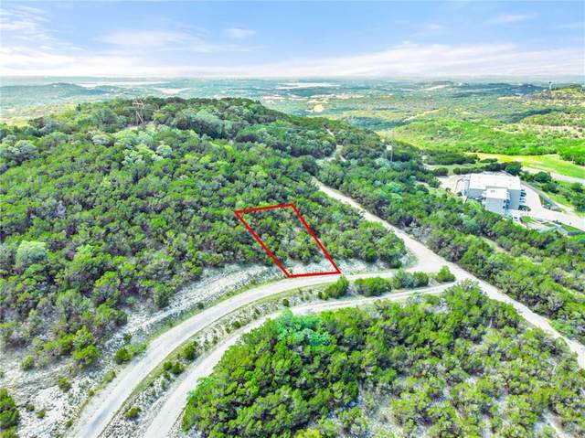 7905 Arapaho Trl, Lago Vista, TX 78645 (#7456269) :: Papasan Real Estate Team @ Keller Williams Realty