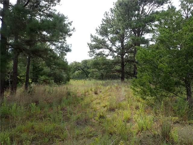 TBD Piney Ln, Rosanky, TX 78953 (#7458328) :: Green City Realty