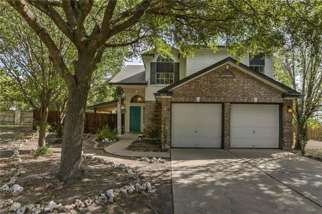 9152 Swanson Ln, Austin, TX 78748 (#7460115) :: The Perry Henderson Group at Berkshire Hathaway Texas Realty