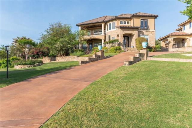 505 Golden Bear Dr, Austin, TX 78738 (#7485037) :: Douglas Residential