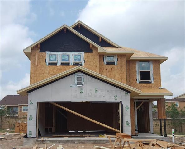 9324 Hunter Ln, Austin, TX 78748 (#7515553) :: Ana Luxury Homes