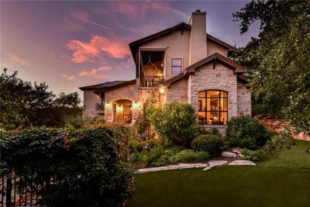 6406 Dry Cliff Cv, Austin, TX 78731 (#7531271) :: The Perry Henderson Group at Berkshire Hathaway Texas Realty