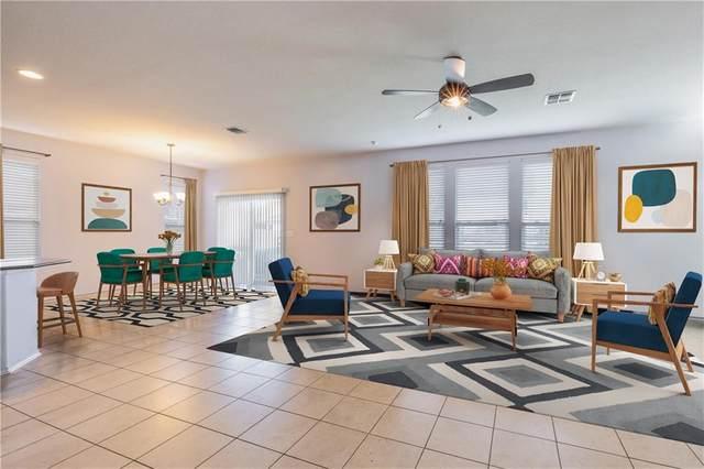 11201 Dunlop Ter, Austin, TX 78754 (#7540032) :: Papasan Real Estate Team @ Keller Williams Realty