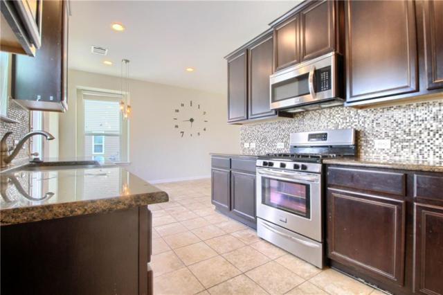 2014 Barker House Cv, Round Rock, TX 78664 (#7563892) :: Watters International