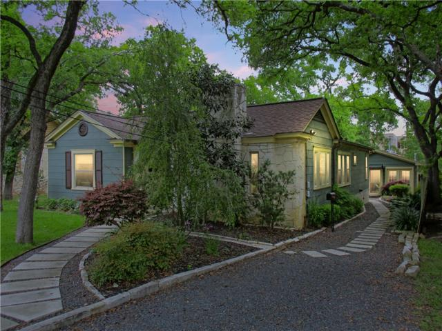 3909 Willbert Rd, Austin, TX 78751 (#7573215) :: Zina & Co. Real Estate