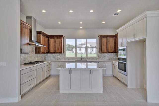 10801 Vista Heights Dr, Georgetown, TX 78628 (#7613895) :: The Perry Henderson Group at Berkshire Hathaway Texas Realty