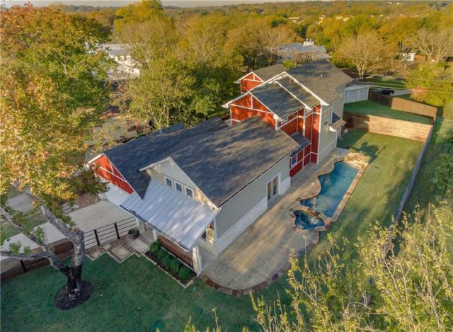 3200 Garden Villa Ln, Austin, TX 78704 (#7619100) :: The Perry Henderson Group at Berkshire Hathaway Texas Realty
