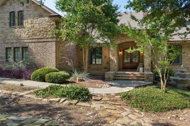 200 Sabine Dr, Cedar Creek, TX 78612 (#7652399) :: RE/MAX Capital City