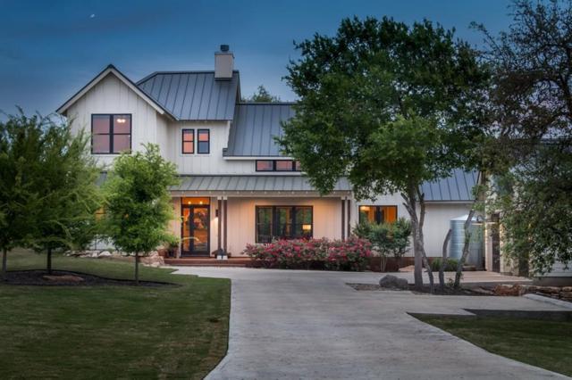 1899 Trebled Waters Trl, Dripping Springs, TX 78619 (#7723396) :: Papasan Real Estate Team @ Keller Williams Realty