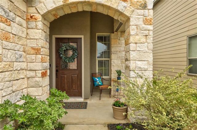 3709 Tranquil Ln, Austin, TX 78728 (#7725584) :: Papasan Real Estate Team @ Keller Williams Realty