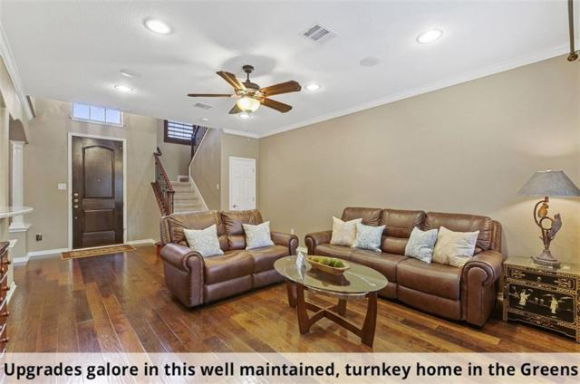 14100 Avery Ranch Blvd #402, Austin, TX 78717 (#7737786) :: Papasan Real Estate Team @ Keller Williams Realty