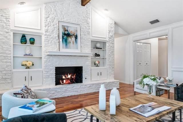 10300 Holme Lacey Ln, Austin, TX 78750 (#7753916) :: Zina & Co. Real Estate
