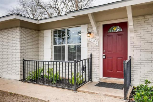 6707 Duquesne Dr, Austin, TX 78723 (#7794970) :: The Perry Henderson Group at Berkshire Hathaway Texas Realty
