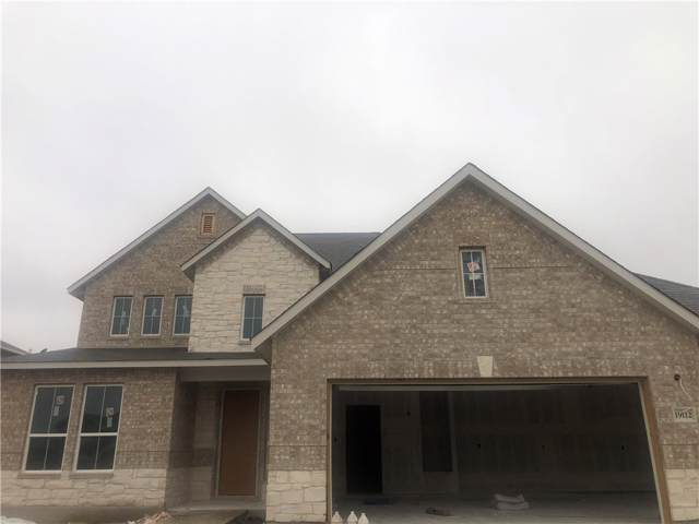19112 Quebrada Dr, Pflugerville, TX 78660 (#7812645) :: The Perry Henderson Group at Berkshire Hathaway Texas Realty
