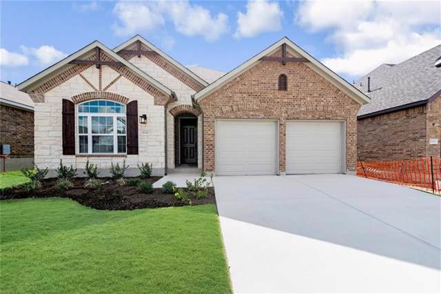 17317 Borromeo Ave, Pflugerville, TX 78660 (#7813073) :: The Heyl Group at Keller Williams