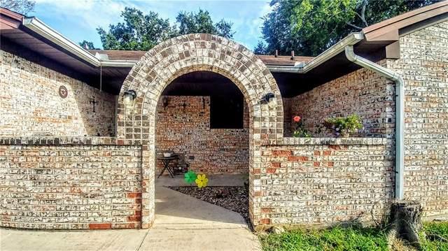 531 County Road 4745, Kempner, TX 76539 (#7820925) :: The Heyl Group at Keller Williams