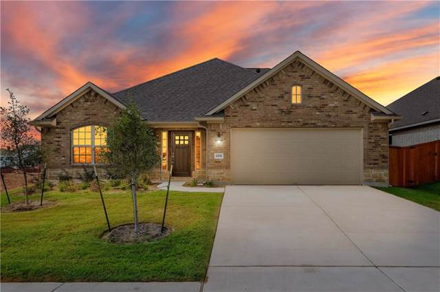208 Texon Dr, Liberty Hill, TX 78642 (#7842791) :: The Perry Henderson Group at Berkshire Hathaway Texas Realty