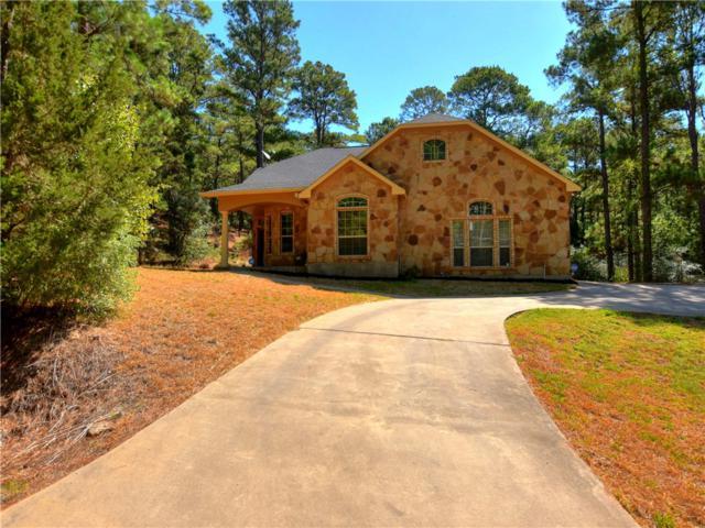 173 Papawai Dr, Bastrop, TX 78602 (#7865696) :: Forte Properties