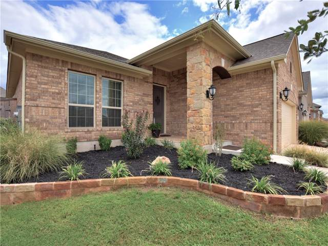 2924 Scout Pony Dr, Leander, TX 78641 (#7898736) :: Lucido Global