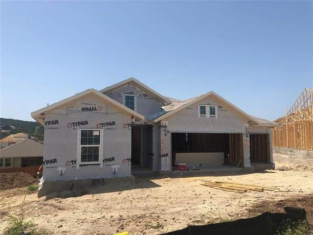 5913 Alamosa Clearing Dr, Austin, TX 78738 (#7987196) :: The Perry Henderson Group at Berkshire Hathaway Texas Realty