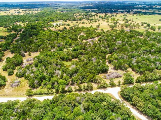 2480 Goehring Rd, Ledbetter, TX 78946 (#8006062) :: Azuri Group | All City Real Estate