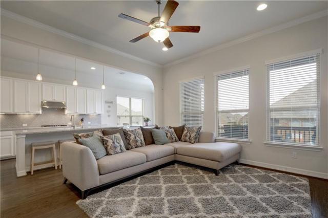 18616 Tanner Bayou Loop, Austin, TX 78738 (#8026365) :: Papasan Real Estate Team @ Keller Williams Realty