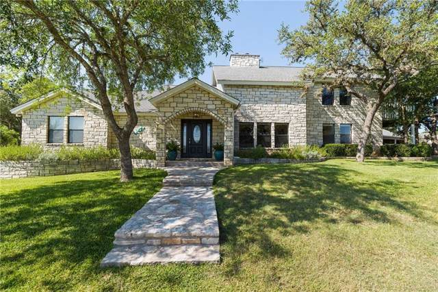 300 & 350 Autumn Lane, Dripping Springs, TX 78620 (#8027731) :: Lucido Global