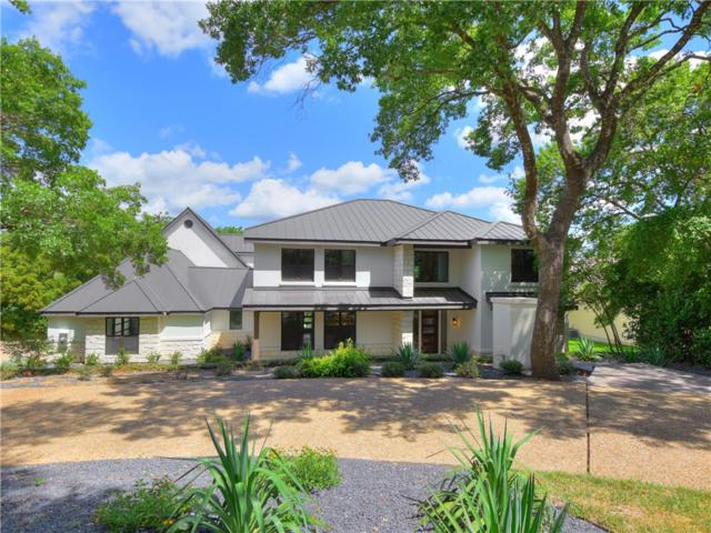66 St Stephens School, Austin, TX 78746 (#8065383) :: RE/MAX Capital City