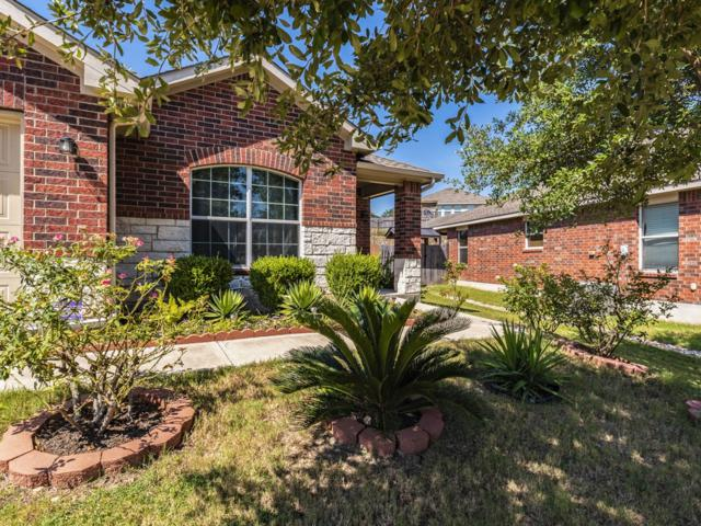 5717 Malcom Trl, Austin, TX 78754 (#8088383) :: Realty Executives - Town & Country