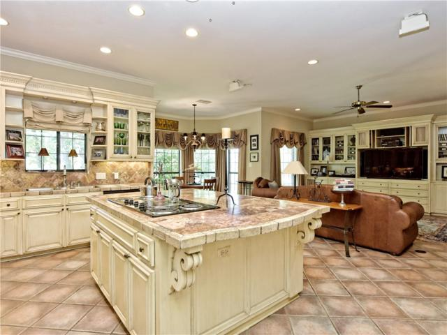 112 Oak Ct, Bastrop, TX 78602 (#8141583) :: Ben Kinney Real Estate Team