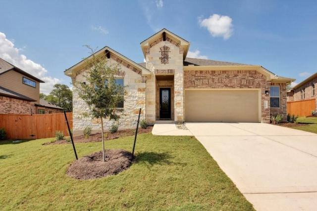 156 Bell Hill Dr, Dripping Springs, TX 78620 (#8231027) :: Watters International