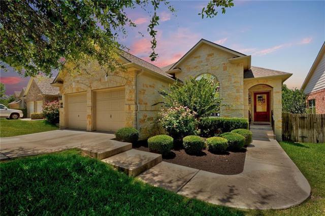 2000 Westfalian Trl, Austin, TX 78732 (#8235344) :: The Perry Henderson Group at Berkshire Hathaway Texas Realty