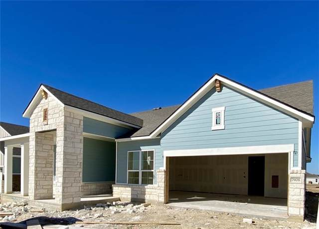 7908 Orizzonte St, Austin, TX 78744 (#8269260) :: The Heyl Group at Keller Williams