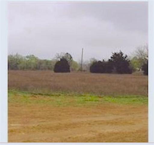 13606 Fm 969 Rd, Austin, TX 78724 (#8282154) :: Papasan Real Estate Team @ Keller Williams Realty