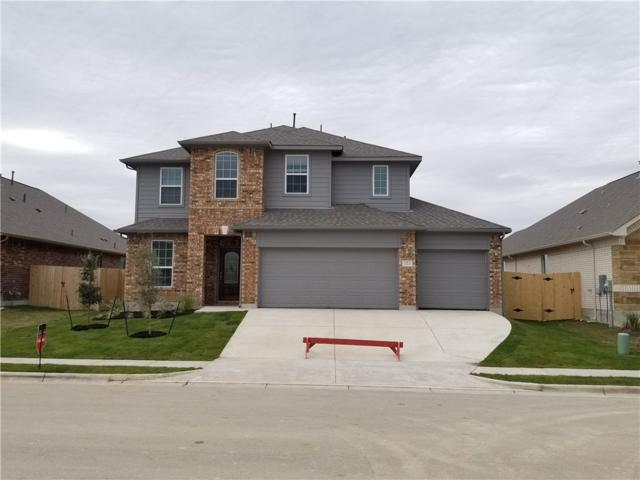 713 Old Settlers Dr, San Marcos, TX 78666 (#8293317) :: Zina & Co. Real Estate