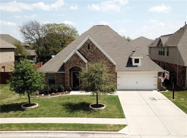 204 Battleship Dr, Georgetown, TX 78628 (#8298719) :: Watters International