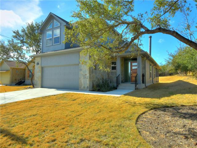 10304 Twin Lake Cir, Dripping Springs, TX 78620 (#8315358) :: The Perry Henderson Group at Berkshire Hathaway Texas Realty
