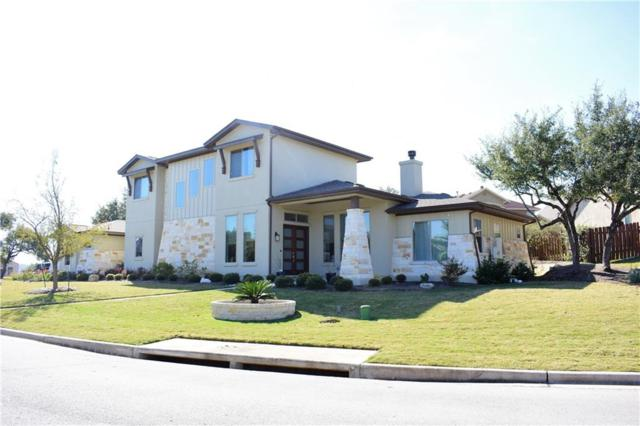 15087 Barrie Dr, Lakeway, TX 78734 (#8321109) :: The Perry Henderson Group at Berkshire Hathaway Texas Realty