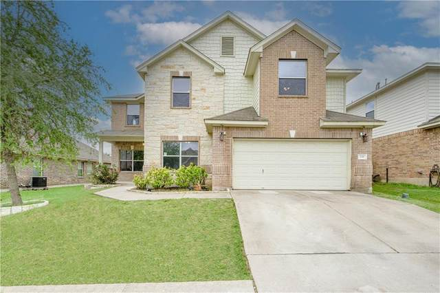 248 Tranquility Mtn, Buda, TX 78610 (#8336624) :: The Perry Henderson Group at Berkshire Hathaway Texas Realty