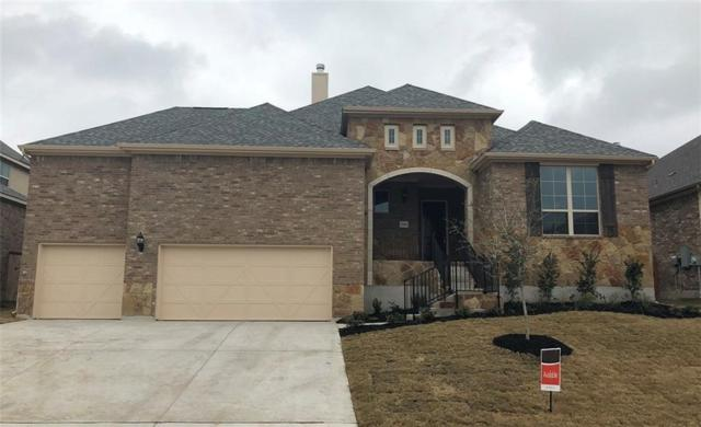 15604 La Catania Way, Bee Cave, TX 78738 (#8370064) :: The Perry Henderson Group at Berkshire Hathaway Texas Realty