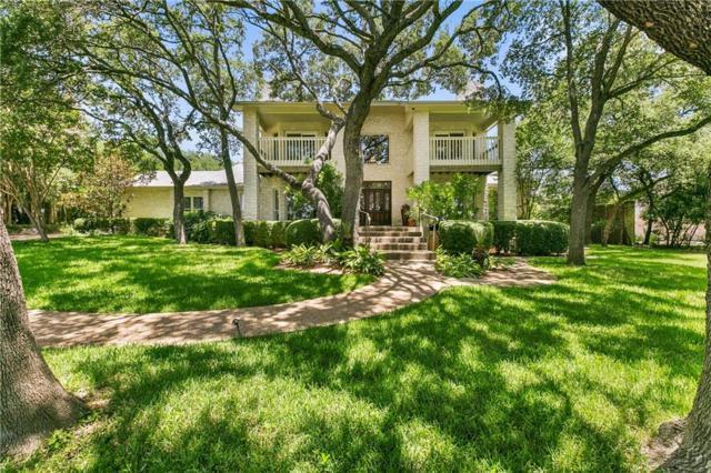 9208 Bell Mountain Dr, Austin, TX 78730 (#8431869) :: Austin Portfolio Real Estate - The Bucher Group