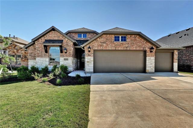 22301 Verbena Pkwy, Spicewood, TX 78669 (#8496217) :: Realty Executives - Town & Country