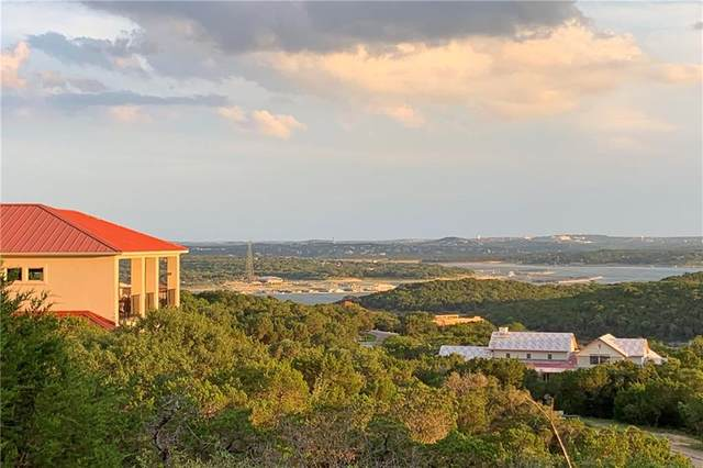 18132 Old Burnet Rd, Jonestown, TX 78645 (#8512530) :: Papasan Real Estate Team @ Keller Williams Realty