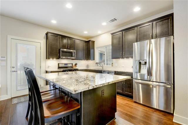 1921 Tramson Dr, Austin, TX 78741 (#8542479) :: The Summers Group