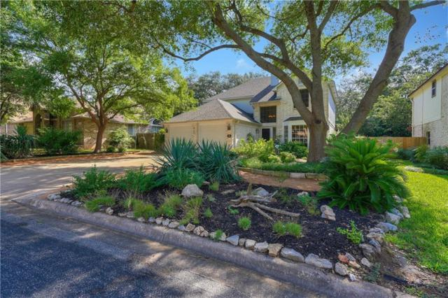 12415 Beartrap Ln, Austin, TX 78729 (#8553066) :: Papasan Real Estate Team @ Keller Williams Realty