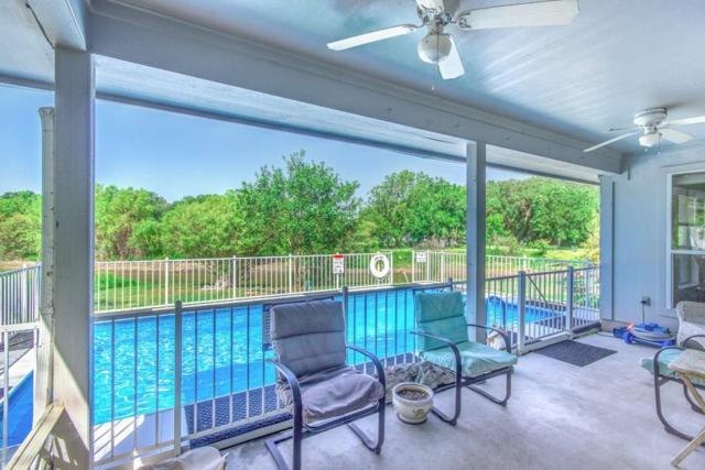 521 Tow Trl, Tow, TX 78672 (#8603795) :: RE/MAX Capital City