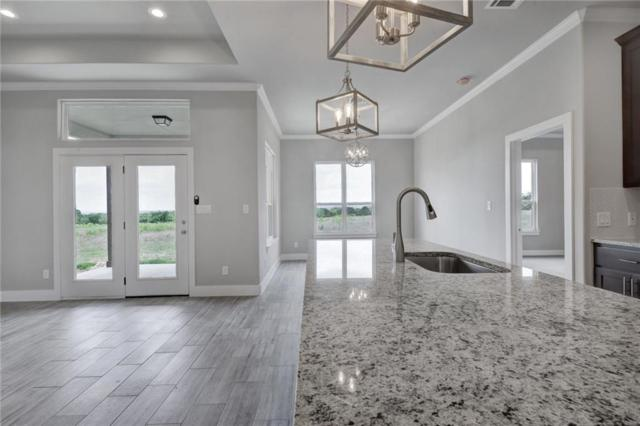 745 Darlington Dr, Fredericksburg, TX 78624 (#8669288) :: Forte Properties