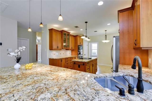 8804 Fritsch Dr, Austin, TX 78717 (#8692586) :: Douglas Residential