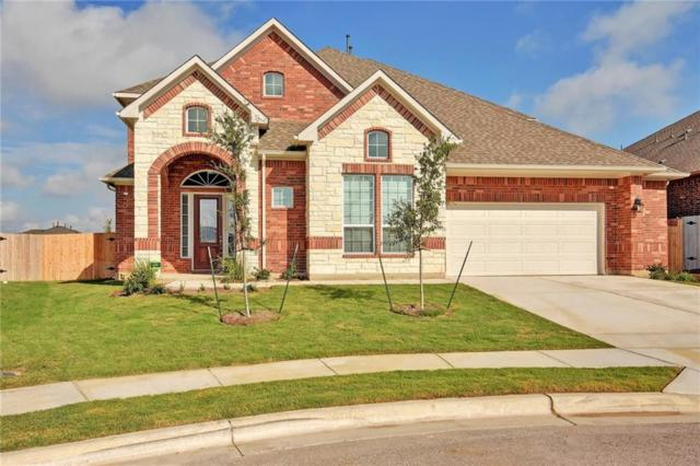 303 Betony Loop, Buda, TX 78610 (#8812003) :: RE/MAX Capital City